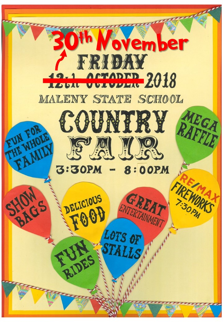 here at maleny state school we strive to make sure that our students school days in maleny will be forever remembered as the best days of their lives